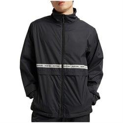 Burton Melter Jacket