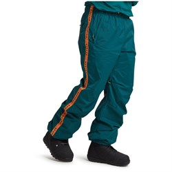Burton Melter Pants