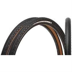 Panaracer Gravelking SK+ Tire - 700c