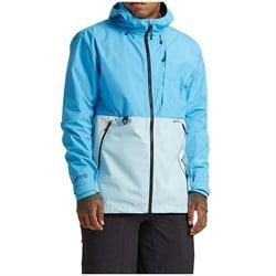 Burton GORE-TEX INFINIUM™ Multipath Jacket