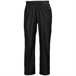 Helly Hansen Loke Pants - Women's