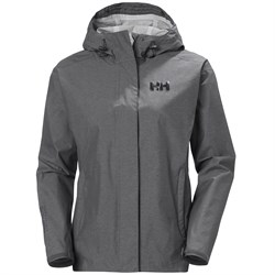 Helly Hansen Nari 2.5L Jacket - Women's