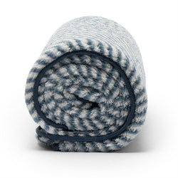 Rumpl Sherpa Fleece Blanket