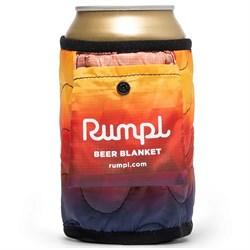 Rumpl Beer Blanket