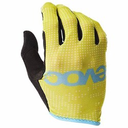 EVOC Lite Touch Bike Gloves