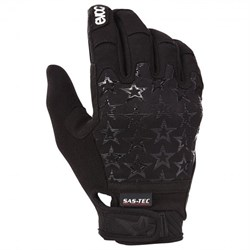 EVOC Freeride Touch Bike Gloves