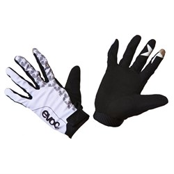 EVOC Enduro Touch Bike Gloves