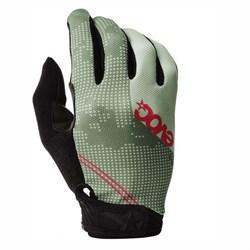 EVOC Enduro Touch Bike Gloves