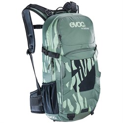 EVOC FR Enduro 16L Backpack - Women's