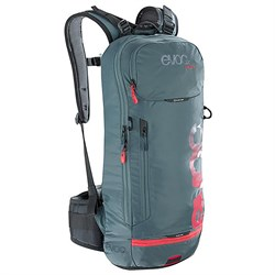 EVOC FR Lite 10L Backpack