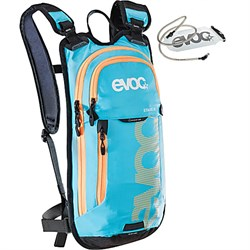 EVOC Stage 3L ​+ 2L Bladder Hydration Pack