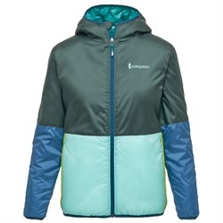 Cotopaxi Teca Calido Hooded Jacket - Women's