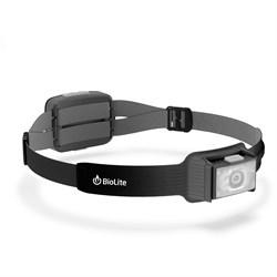 BioLite Headlamp 750