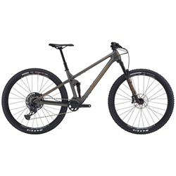 Transition Spur Carbon GX Complete Mountain Bike 2021