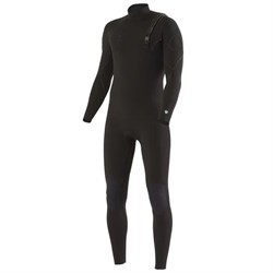 Vissla High Seas 4​/3 No Zip Wetsuit