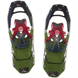 MSR Revo Ascent Snowshoes