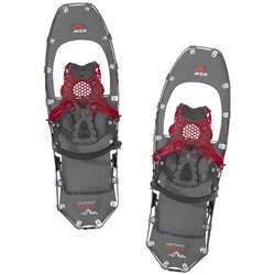 MSR Lightning Ascent Snowshoes - Women's