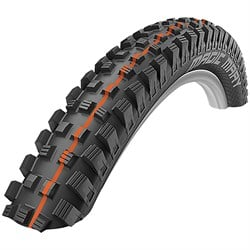 Schwalbe Magic Mary Tire - 29