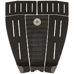 Octopus Chippa Wilson III 5-Piece Traction Pad