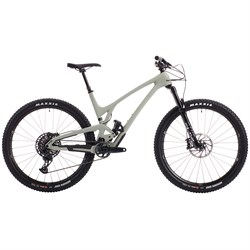 Evil Following GX Complete Mountain Bike 2021