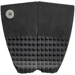 Octopus Hobgood 2-Piece Traction Pad