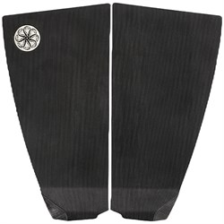 Octopus John Doe Corduroy Grip 2-Piece Traction Pad