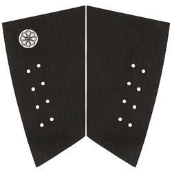 Octopus Swallow Corduroy 2-Piece Traction Pad