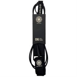 Octopus 6' Medium Leash