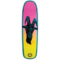 Welcome Phillip on Son of Golem 8.75 Skateboard Deck