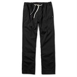 Vuori Ripstop Climber Pants