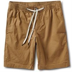 Vuori Ripstop Climber Shorts