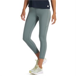 Vuori Stride Leggings - Women's