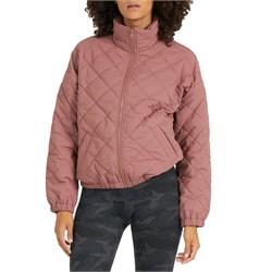 Vuori Echo Insulated Jacket - Women's