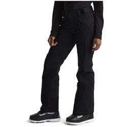 The North Face Freedom Pants - Women's