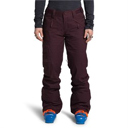 The North Face Freedom Tall Pants - Women's