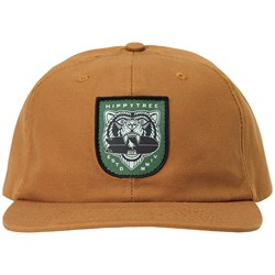 HippyTree Kodiak Eco Hat
