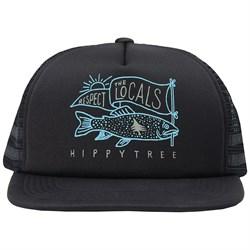 HippyTree Locals Hat