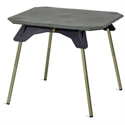Nemo Moonlander Table