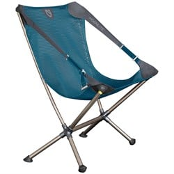 Nemo Moonlite Reclining Chair