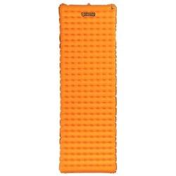Nemo Tensor Alpine Sleeping Pad