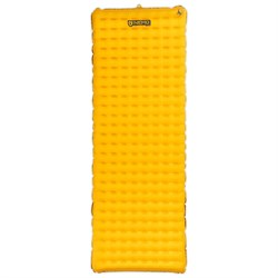 Nemo Tensor Insulated Wide Sleeping Pad
