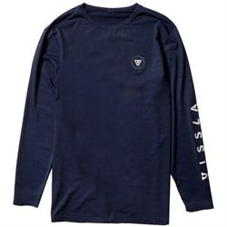 Vissla All Time Long Sleeve Surf Shirt