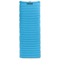 Nemo Quasar 3D Wide Sleeping Pad
