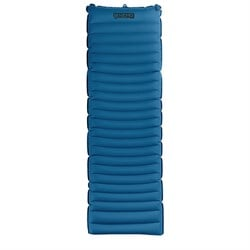 Nemo Quasar 3D Insulated Sleeping Pad