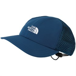The North Face Runner Mesh Hat
