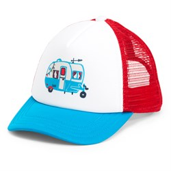 The North Face Littles Trucker Hat - Toddlers'