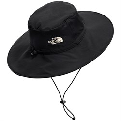 The North Face Twist and Pouch Brimmer Hat