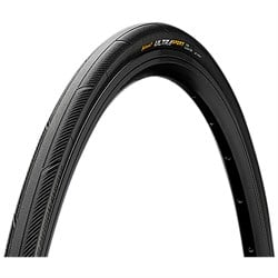 Continental Ultra Sport III PureGrip Tire