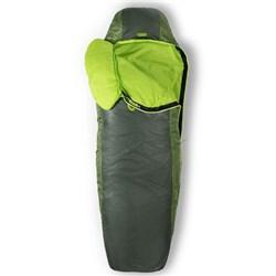 Nemo Tempo 35 Sleeping Bag
