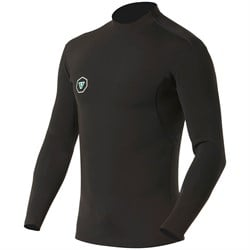 Vissla 7 Seas 1mm Long-Sleeve Wetsuit Jacket